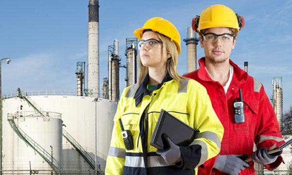 Certificación en Prevención de Riesgos Laborales